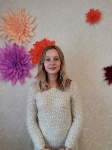 Учебный сектор Лаппо Екатерина гр.4-ТБ