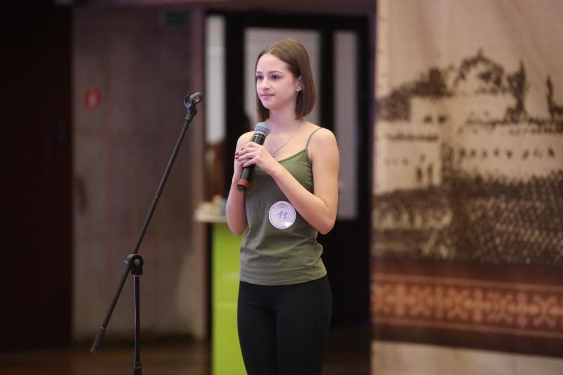 «Мисс Беларусь-2020»: городской отборочный конкурс прошел в Бобруйске
