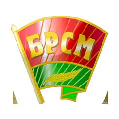 logo-brsm