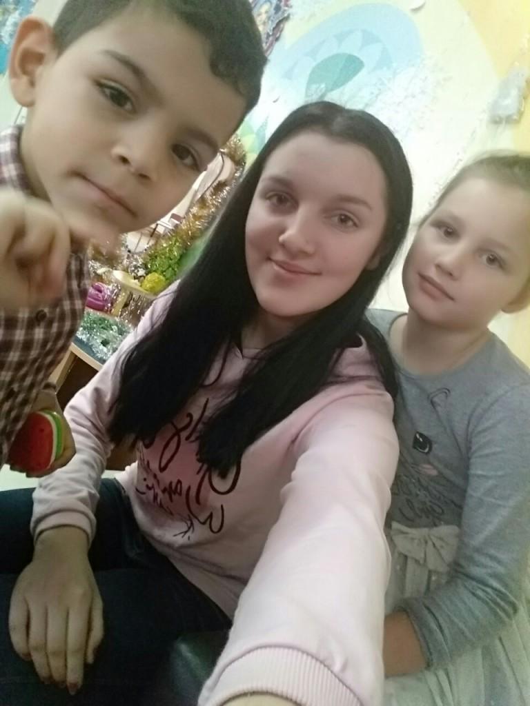 «Белорусский союз женщин»